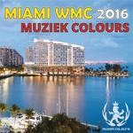 Miami WMC 2016