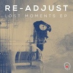 Lost Moments EP