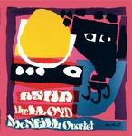 The Lloyd McNeill Quartet: Soul Jazz Records Presents The Lloyd McNeill Quartet: Asha