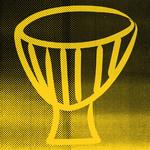 Superpitcher: The Golden Ravedays 5