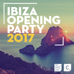 Various: Cr2 Presents: Ibiza Opening Party 2017 (unmixed tracks)