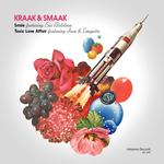Kraak & Smaak: Smile