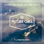 Philosophy Recordings: Venemy Presents: Future Chill (Sample Pack WAV)