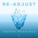 Deeper Meanings EP